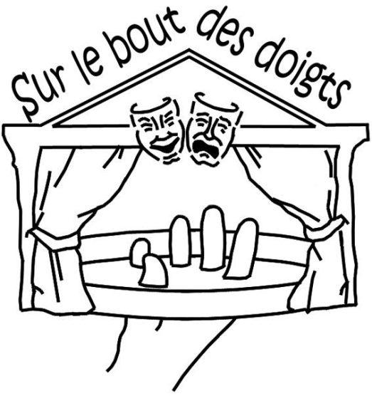 cropped-cropped-sur-le-bout-des-doigts-1.jpg