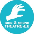 logo-ss-theatre-header-1