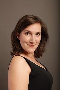 Sarah Navarro